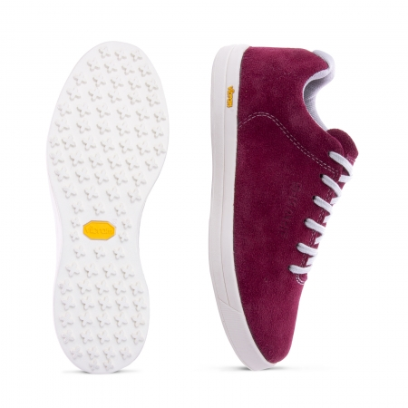 Sneaker V dama GARANTIE 365 ZILE5