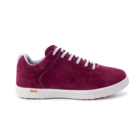 Sneaker V dama GARANTIE 365 ZILE2