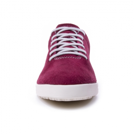 Sneaker V dama GARANTIE 365 ZILE1