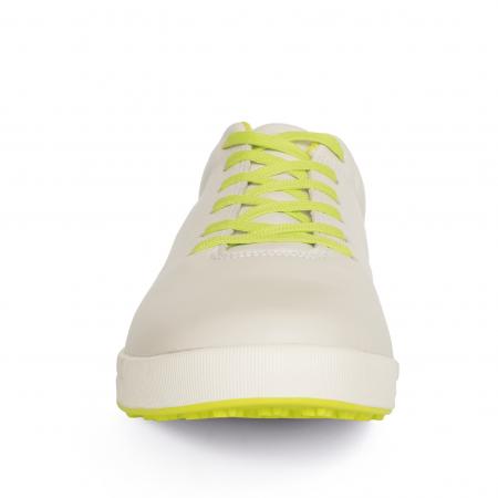 Sneaker fluo dama GARANTIE 365 ZILE1