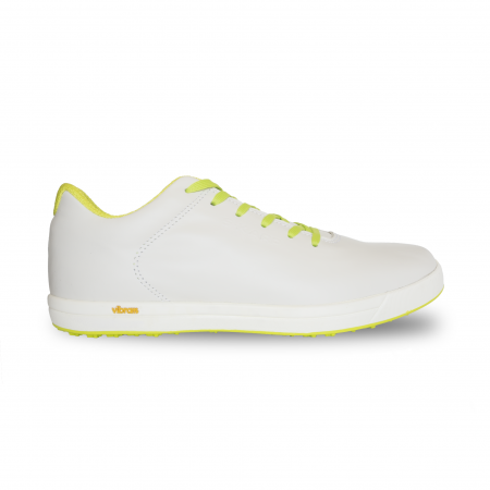 Sneaker fluo dama GARANTIE 365 ZILE0