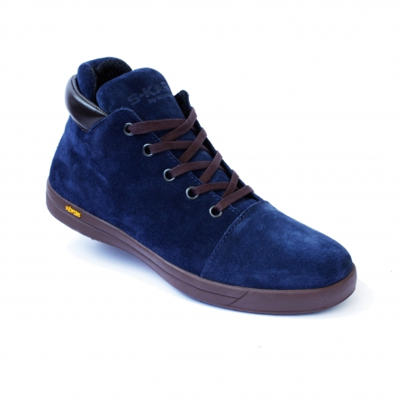 Sneaker Style Dama1