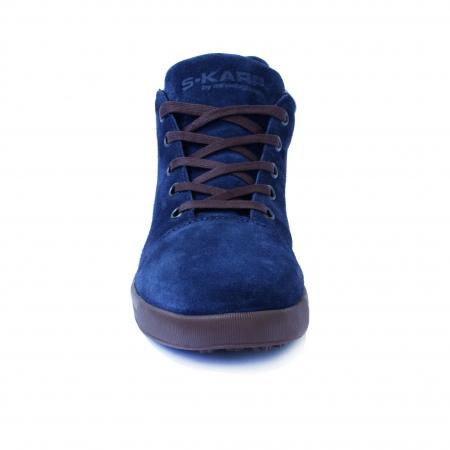Sneaker Style Dama2