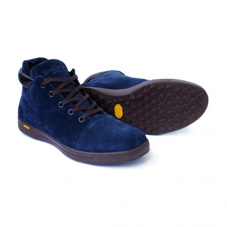 Sneaker Style Dama3