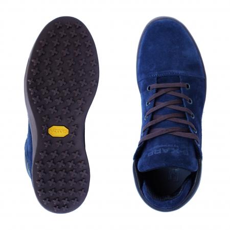Sneaker Style Dama4