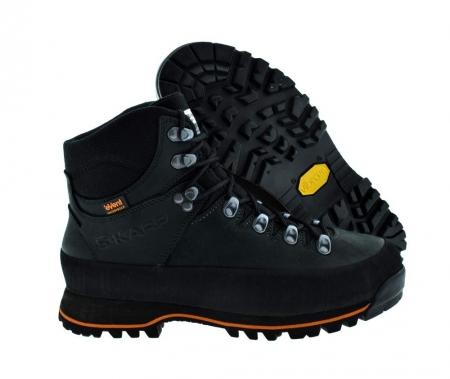 Sherpa CX