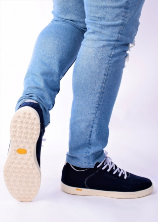 Sneaker barbati GARANTIE 365 ZILE0