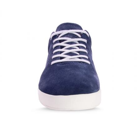 Sneaker barbati GARANTIE 365 ZILE3