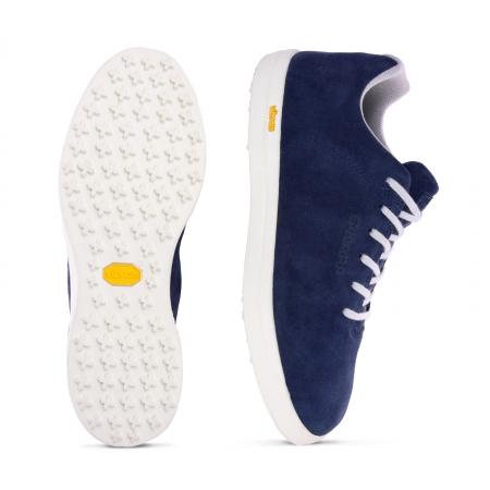 Sneaker barbati GARANTIE 365 ZILE4