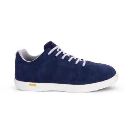 Sneaker barbati GARANTIE 365 ZILE1