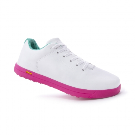 Sneaker box Dama GARANTIE 365 ZILE0