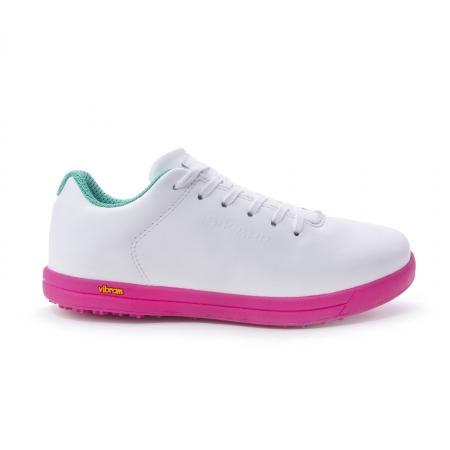 Sneaker box Dama GARANTIE 365 ZILE2