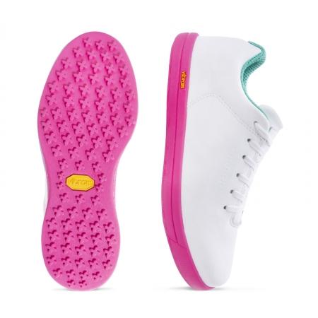 Sneaker box Dama GARANTIE 365 ZILE3