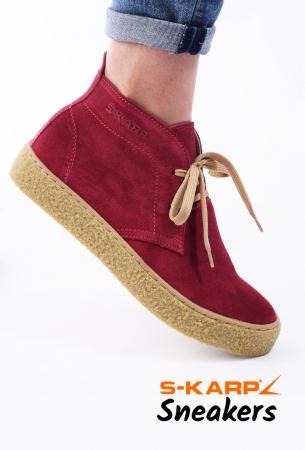 Sneaker Classic dama0