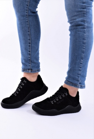 Sneaker Gloria0