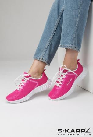 Sneaker Lite0