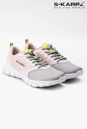 Sneaker Motion2