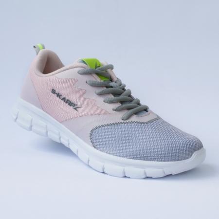 Sneaker Motion4