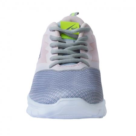 Sneaker Motion5