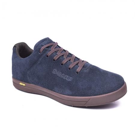 Sneaker T Dama GARANTIE 365 ZILE - 11