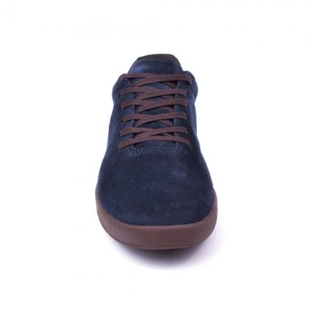 Sneaker T Dama GARANTIE 365 ZILE - 15