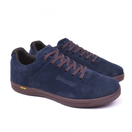 Sneaker T Dama GARANTIE 365 ZILE - 13