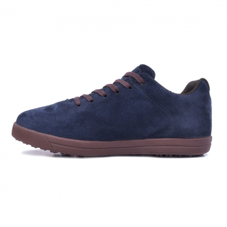 Sneaker T Dama GARANTIE 365 ZILE - 14