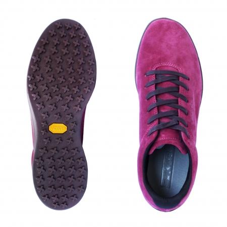 Sneaker T Barbati GARANTIE 365 ZILE3
