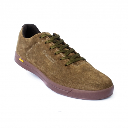 Sneaker T Barbati GARANTIE 365 ZILE0