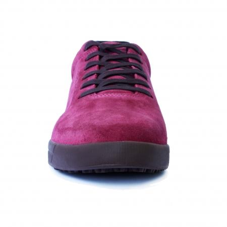 Sneaker T Barbati GARANTIE 365 ZILE2