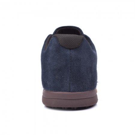 Sneaker T Barbati albastru marin GARANTIE 365 ZILE3