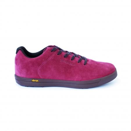 Sneaker T Barbati GARANTIE 365 ZILE1