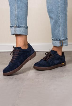 Sneaker T Dama GARANTIE 365 ZILE - 10
