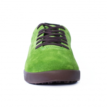 Sneaker T Dama GARANTIE 365 ZILE2