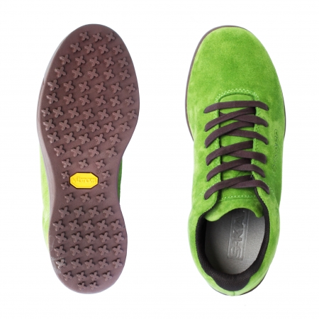 Sneaker T Dama GARANTIE 365 ZILE3