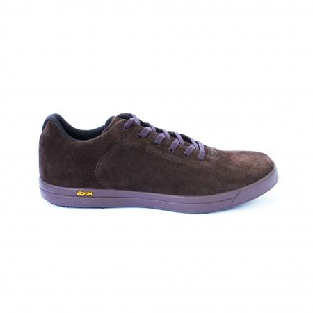 Sneaker T Dama GARANTIE 365 ZILE1
