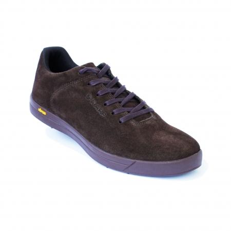 Sneaker T Dama GARANTIE 365 ZILE0