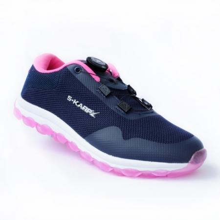 Sneaker Vision
