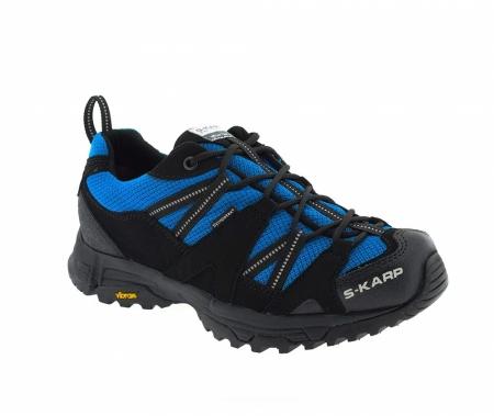 Trail Runner SX0