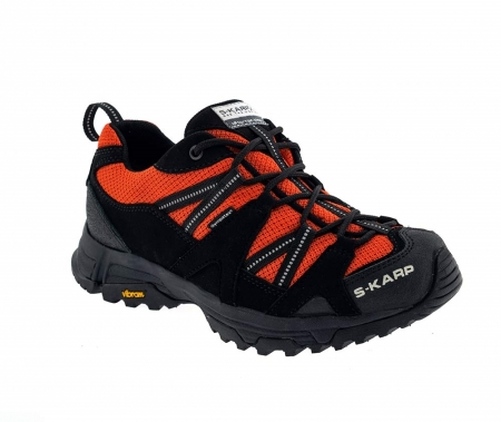 Trail Runner SX