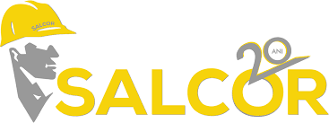 SALCOR