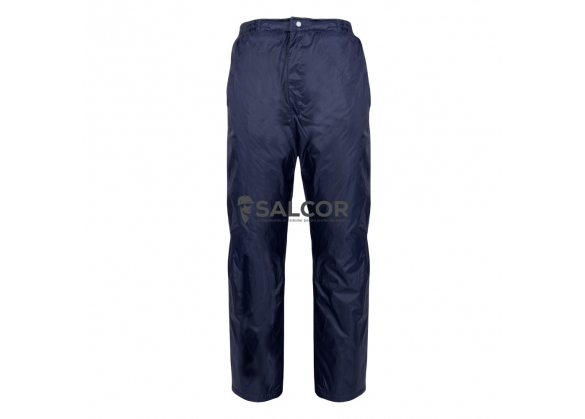 Pantalon standard PACIFIC ART. 1B93 0