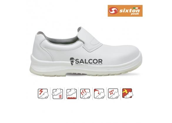 Pantofi Sixton VENEZIA S2 SRC art.A118 0