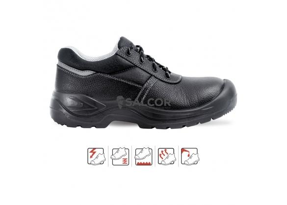 Pantofi WORKTEC O1 art. A010 0