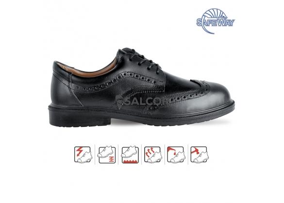 Pantofi Cofra Bell S1 SRC A601 0