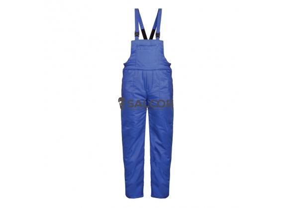Pantalon vatuit MINSK ART. 9051 TC 0