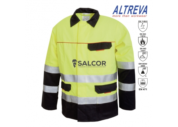 Scurta BELL ART. C3028813 0