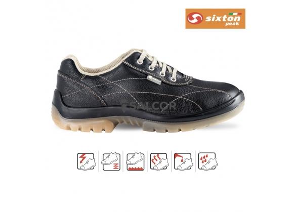 Pantofi Sixton CUPRA art. A206 0