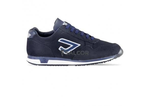 Pantofi Bicap BLU art.A202 0
