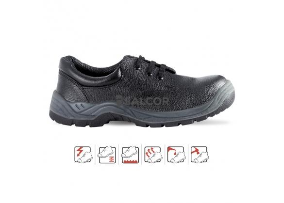 Pantofi VARESE S1 art. 2140 0